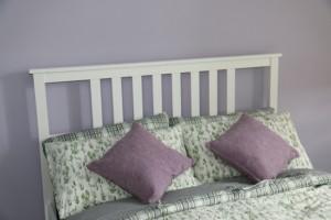 lavender - 1